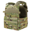 GUNNER PLATE CARRIER WITH SCORPION OCP