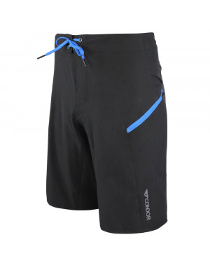 CELEX WORKOUT  SHORTS