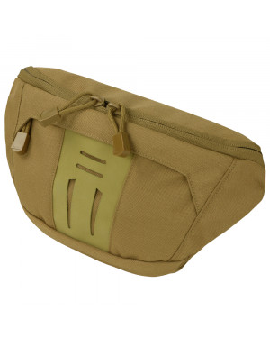 Draw Down Waist Pack GEN II