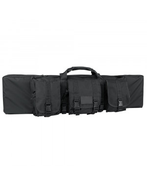 "36"" SINGLE RIFLE CASE"