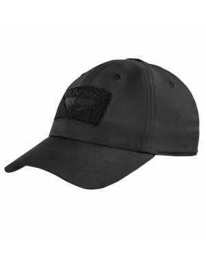COOL MESH TACTICAL CAP