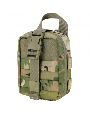 RIP AWAY EMT LITE WITH SCORPION OCP