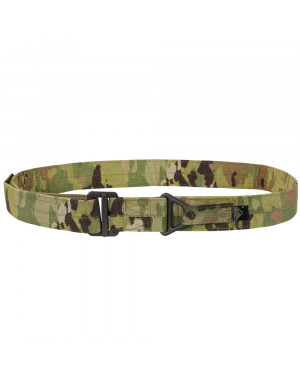 RIGGER'S BELT WITH SCORPION OCP