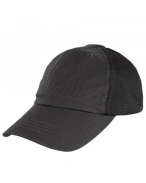 MESH TACTICAL TEAM CAP