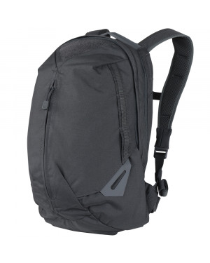 FAIL SAFE URBAN PACK GEN II