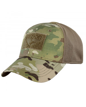 CONDOR FLEX CAP WITH MULTICAM®