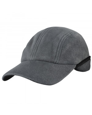 YUKON FLEECE HAT